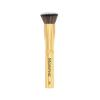 Morphe Y6 Foundation Brush