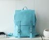 Рюкзак Lokis Backpack Aquamarine
