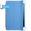 Apple iPad Air Smart Case - Polyurethane