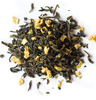 Rishi Coconut Oolong Loose Tea