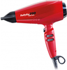 фен babyliss pro rapido bab7000IE red