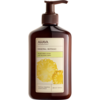 Ahava Shower Cream With Tropical Pineapple & White Peach