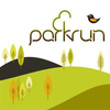 parkrun Moscow challenge