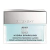 Крем Givenchy - Hydra Sparkling (Normal to Combination Skin)