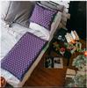 Pranamat ECO коврик+подушка и сумка