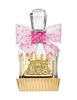 juicy couture viva la juicy sucre
