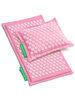 Коврик и подушка pranamat