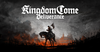 Игра Kingdom Come: Deliverance xbox one