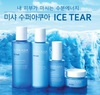 Набор - Missha Super Aqua Ice
