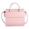 givenchy mini horizon pink bag