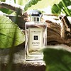 Jo Malone - Wood Sage and Sea Salt