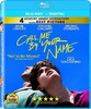 """Call me by Your Name"" blu-ray"