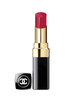 Chanel Rouge Coco Shine - 144 Rouge Irresistible