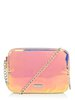 ADLEY SHINE CROSS BODY BAG