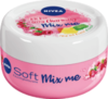 NIVEA Soft Mix & Match Berry Charming