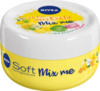 NIVEA Soft Mix & Match Happy Exotic