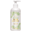 Dermosil Apple Body Lotion
