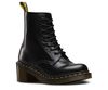 Dr.Martens The Clemency 8-eye boot