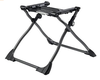 Peg Perego Book Pop-Up & Navetta XL Baby Moses Basket Stand