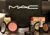 Урок макияжа от MAC