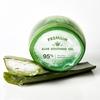 MISSHA Premium Aloe Soothing Gel многофункциональный гель с алоэ