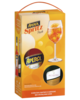 Aperol Spritz and Prosecco Gift Pack