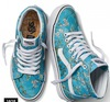 Vans x Van Gogh Almond Blossom Shoes