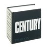 Century (Phaidon Press) - Large edition
