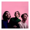 remo drive - greatest hits cd