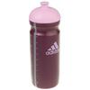 Бутылочка для воды adidas