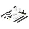 Пароочиститель Karcher 2-в-1 SC 1 EasyFix Premium
