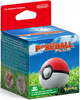 Poke Ball Plus для Nintendo Switch