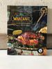 World of Warcraft: The Official Cookbook