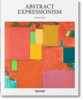 Abstract Expressionism (Barbara Hess)