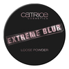 Catrice Blurred Lines Extreme Blur Loose Powder