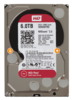 """WD Red WD60EFRX, 6Тб, HDD, SATA III, 3.5"""""""