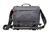 Manfrotto Manhattan Speedy-10