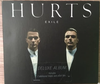 Hurts Exile (Deluxe)