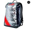 TYR РЮКЗАК GET DOWN 32L BACKPACK USA