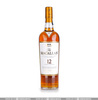 Macallan Highland Single Malt Sherry Oak Casks