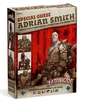Special Guest Box: Adrian Smith