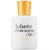 Juliette has a gun / Sunny side up