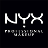 Il buono Nyx | Сертификат Nyx