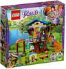 Конструктор LEGO Friends Будиночок на дереві Мії 351 деталь