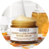 "Крем ""Calendula Serum-Infused Water Cream"" (Kiehl's)"
