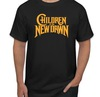 Children of the New Dawn Tee