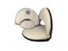 Кресло для медитации Yocha Len