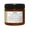 Davines | 'Alchemic' Conditioner For Natural And Coloured Hair — Golden (250 мл)