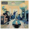 Пластинка Oasis - Definitely Maybe