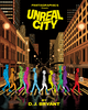 Unreal City (D. J. Bryant)